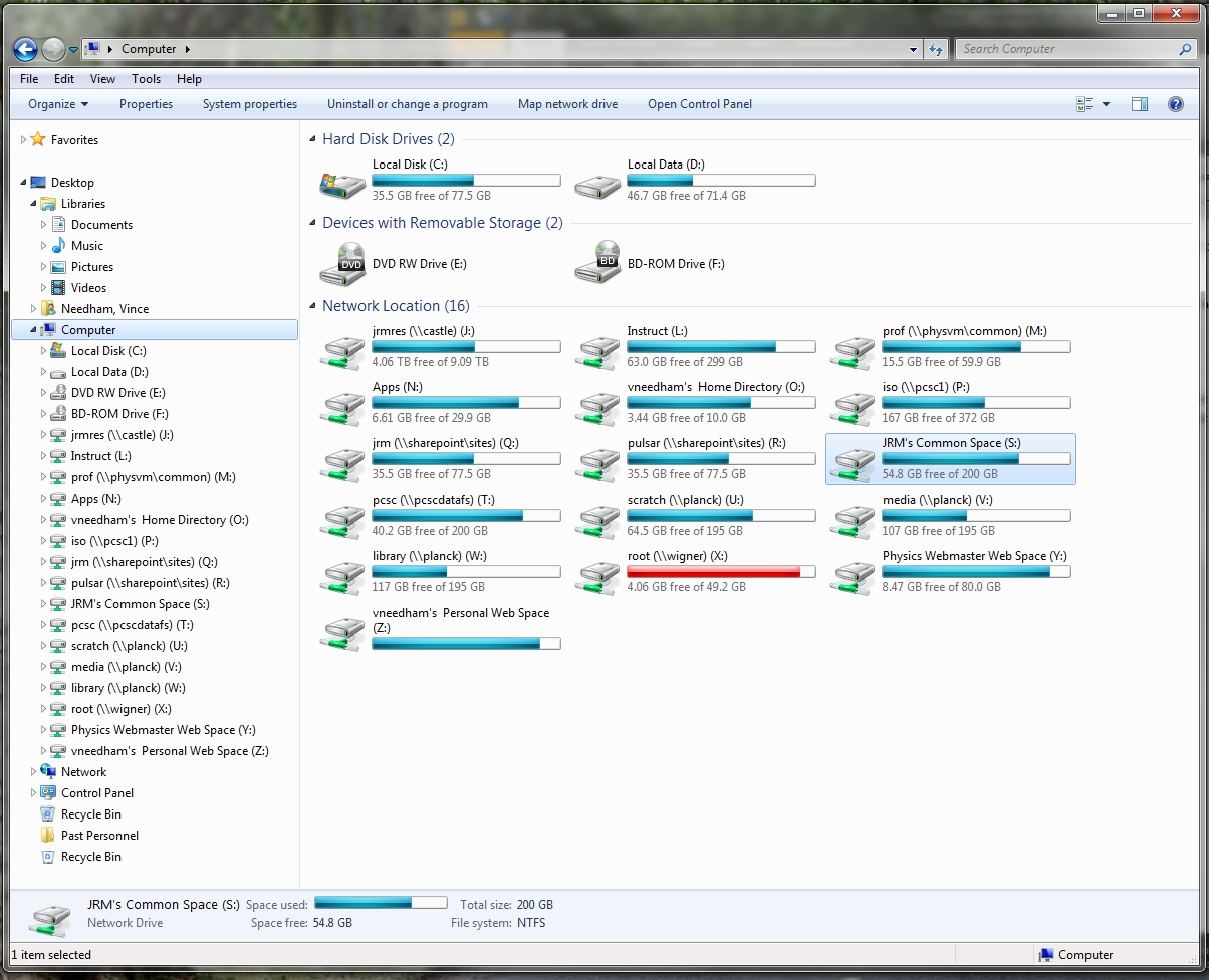 map network drive windows 7 with Mapdrive on Collect  work System Information With Belarc Advisor And Phpsysinfo in addition Sccm in addition Windows Webdav Guide together with Hp Pavilion 15 P196sa 15 6 Laptop Pink 10075607 Pdt as well ment Page 1.